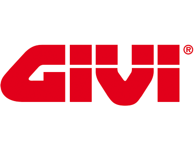 Support valises Givi