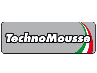 Logo TechnoMousse