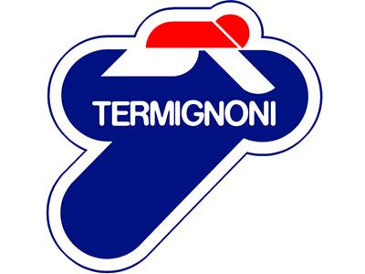 Logo Termignoni