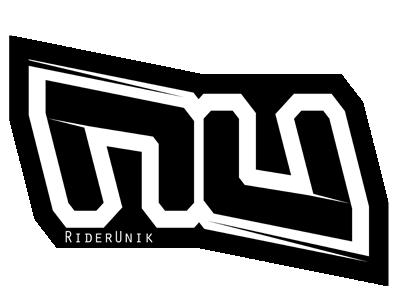 Logo RiderUnik