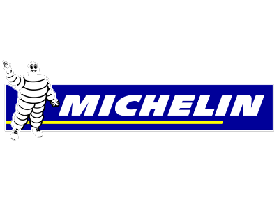 Pneumatique Michelin
