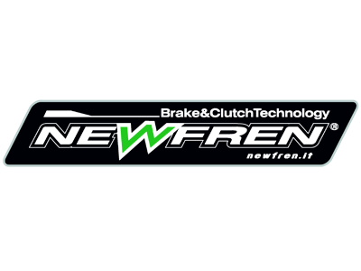 Logo Newfren