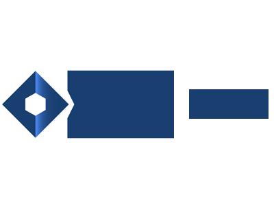 Logo Eye-Lights