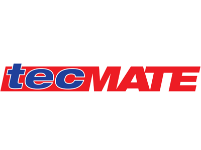 Logo Tecmate
