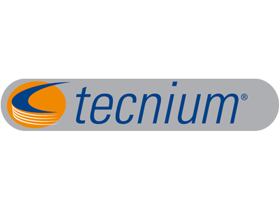Logo Tecnium