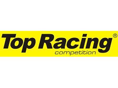 Logo Top Racing