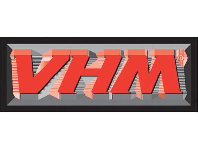 Logo VHM