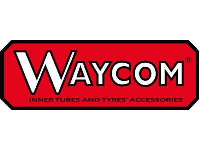 Logo Waycom