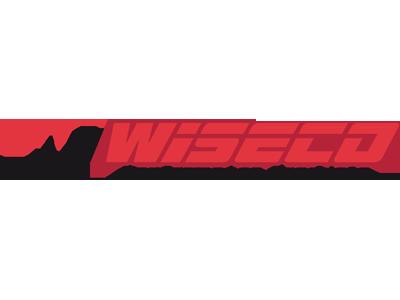 Logo Wiseco