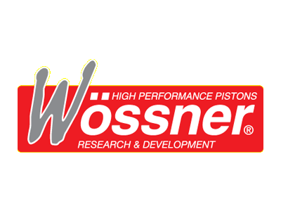 Logo Wossner