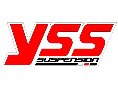 Logo YSS