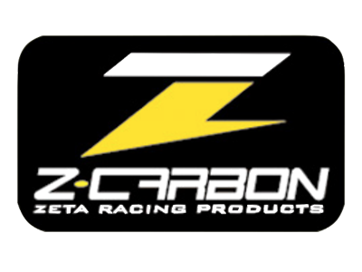 Protection Z-Carbon
