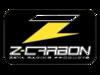 Z-Carbon
