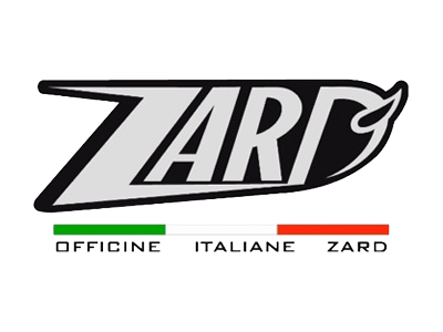 Logo Zard