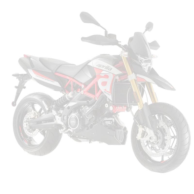APRILIA 900 DORSODURO 2020