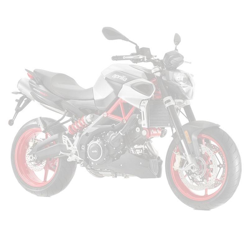 APRILIA 900 SHIVER 2020