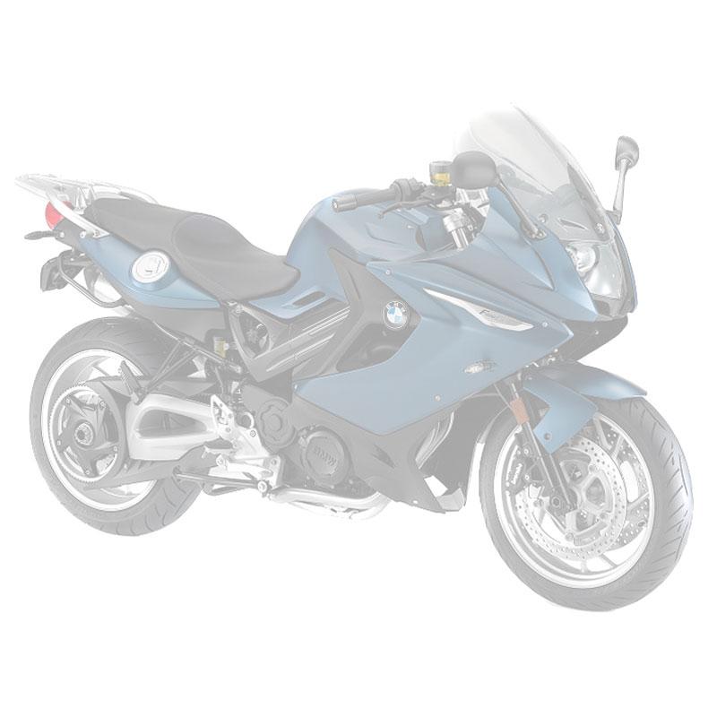 BMW 800 F 800 GT 2020
