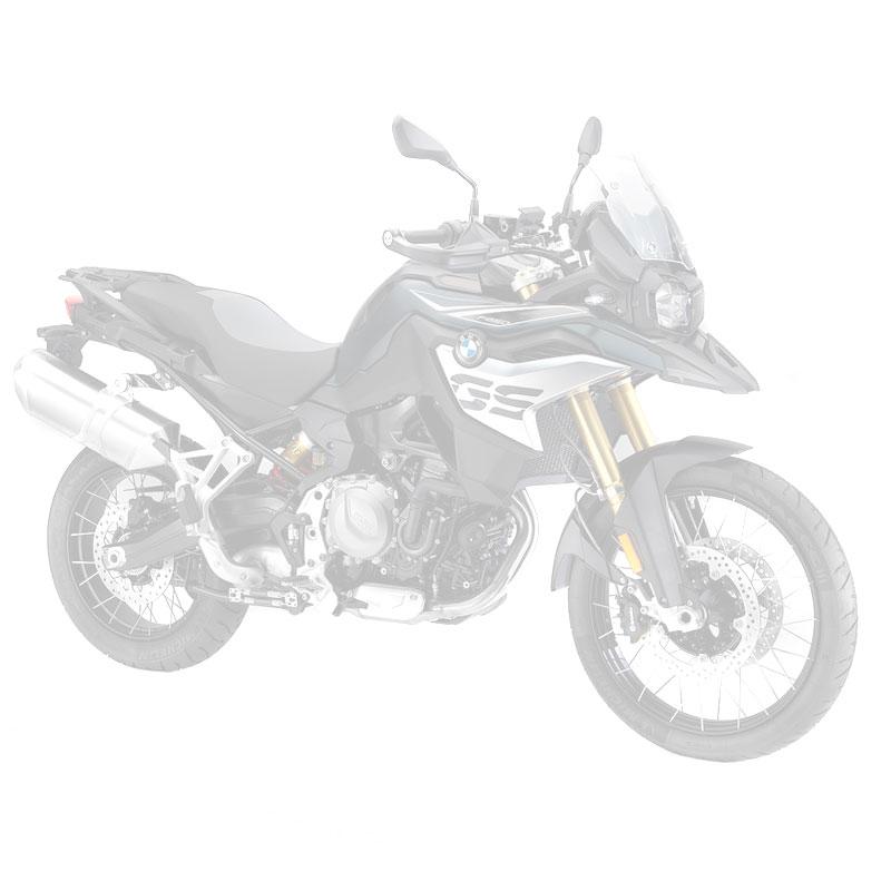 BMW 850 F 850 GS 2020