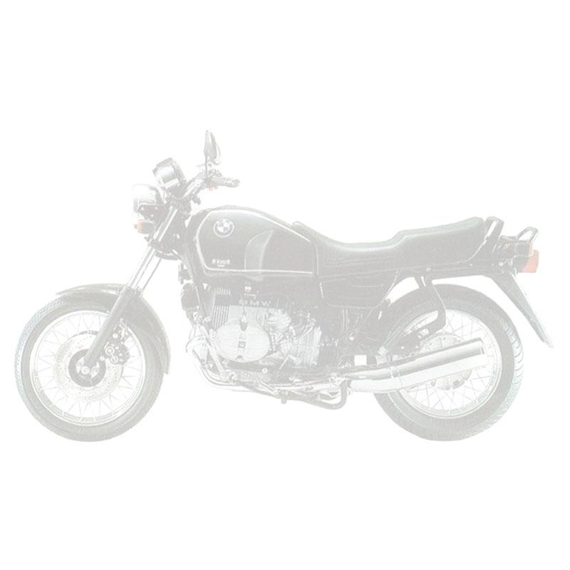 BMW 1000 R 100 R 1996
