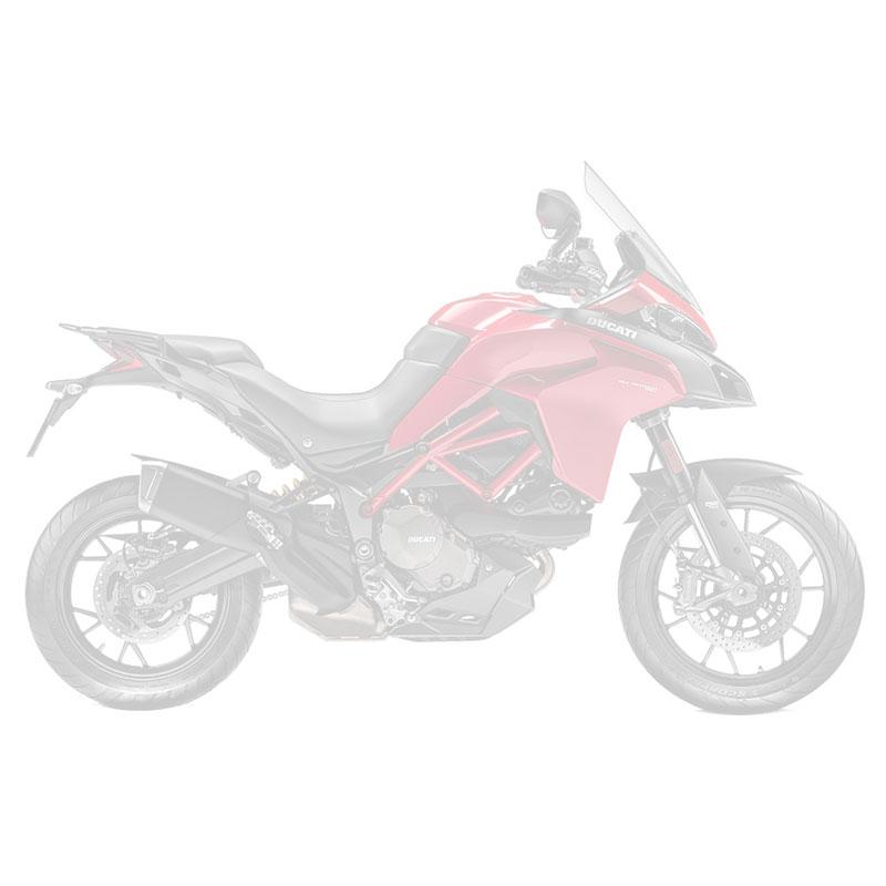 DUCATI 950 MULTISTRADA 2020