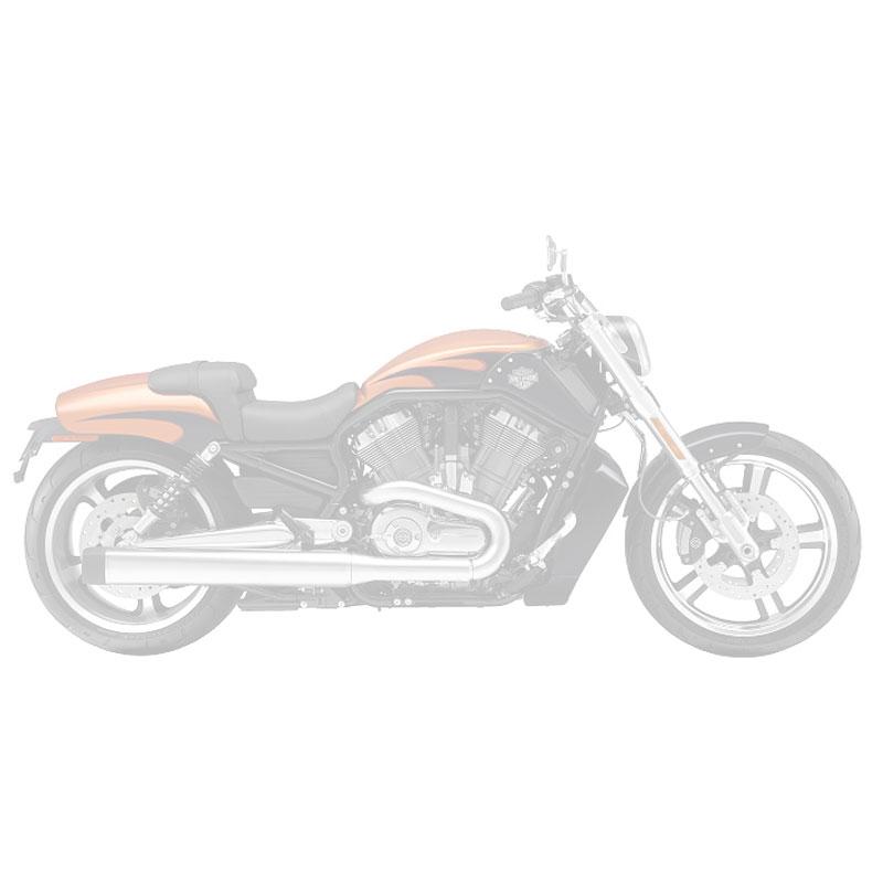 HARLEY DAVIDSON 1250 VRSCF V ROD MUSCLE 2017
