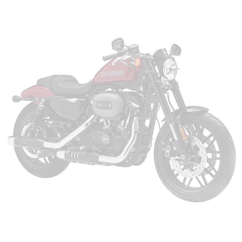 HARLEY DAVIDSON 1200 XL CX 2019