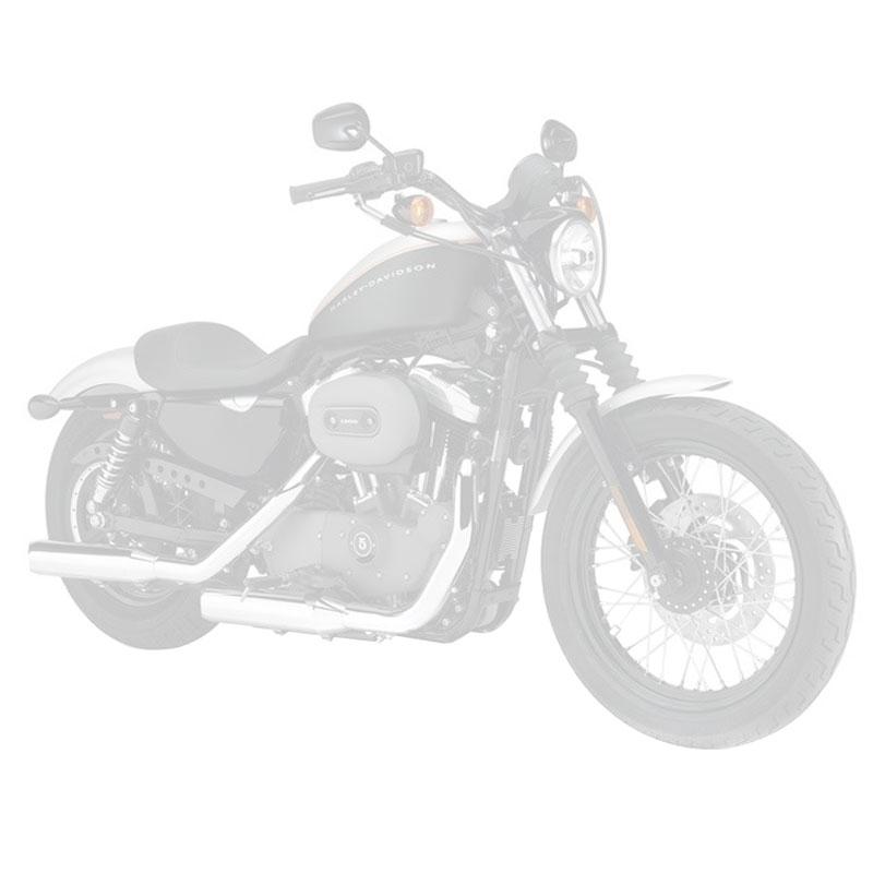 HARLEY DAVIDSON 1200 XL NIGHTSTER 2013