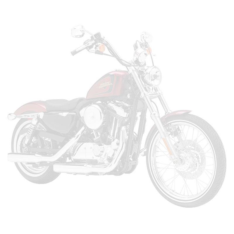 HARLEY DAVIDSON 1200 XLV SEVENTY TWO 2016