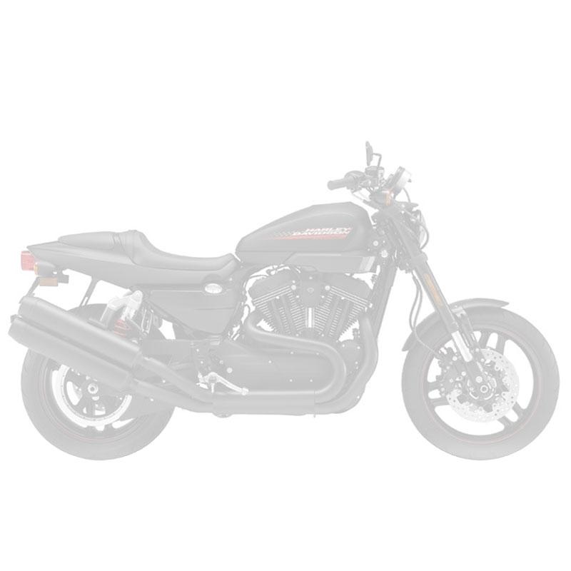HARLEY DAVIDSON 1200 XR X 2013