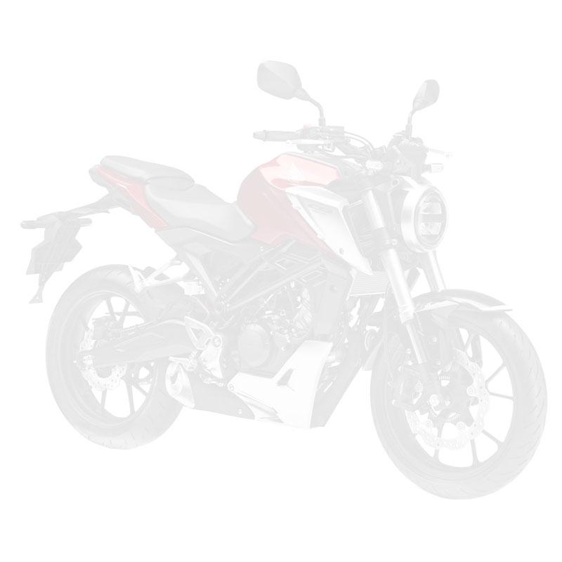 HONDA 125 CB R 2020