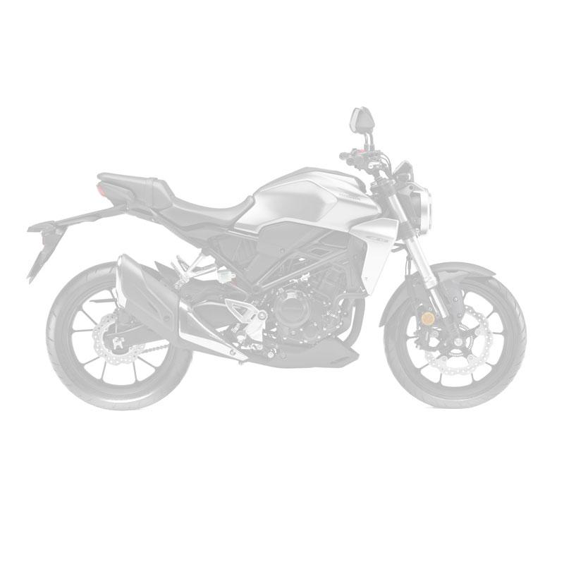 HONDA 300 CB R 2020
