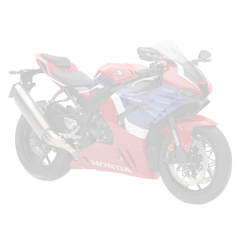 HONDA 1000 CBR RR 2020