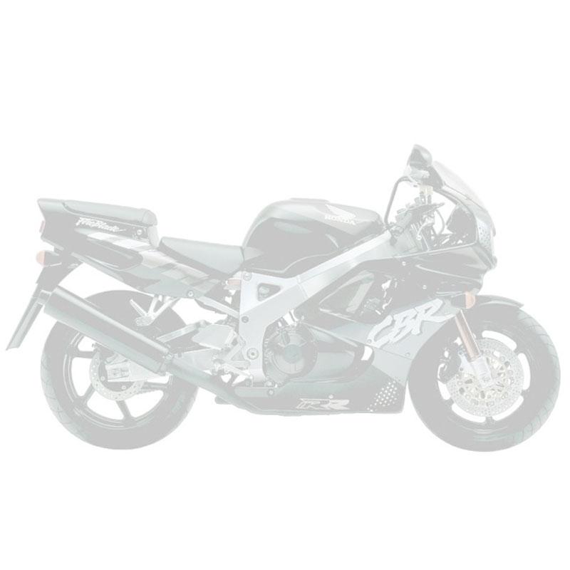 HONDA 900 CBR RR 2004