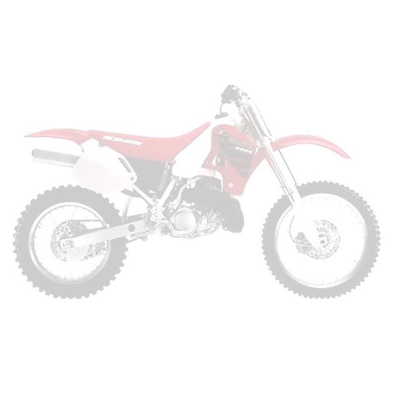 HONDA 500 CR 2001