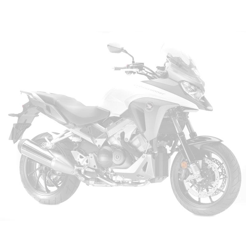 HONDA 800 CROSSRUNNER 2020