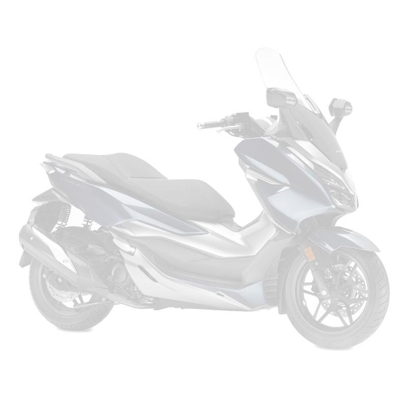 HONDA 300 FORZA 2020