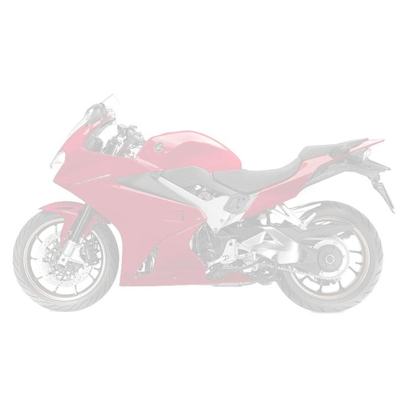 HONDA 800 VFR 2020