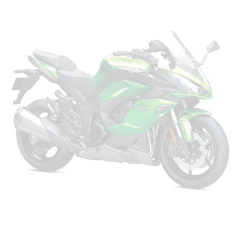 KAWASAKI 1000 NINJA SX 2020