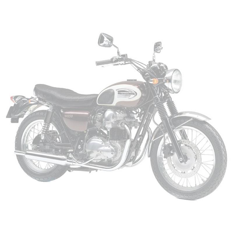 KAWASAKI 650 W 650 2006