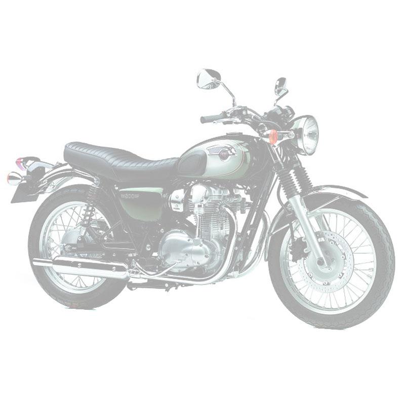 KAWASAKI 800 W 800 2016