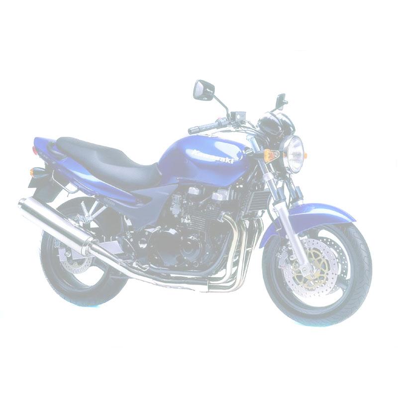 KAWASAKI 750 ZR 7 2005
