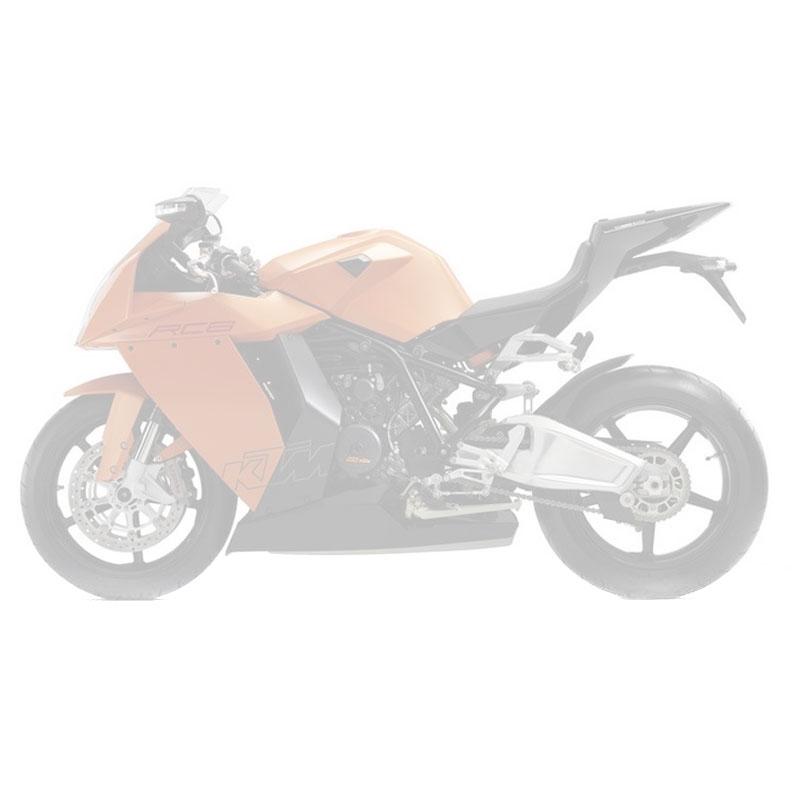 KTM 1190 RC 8 2016