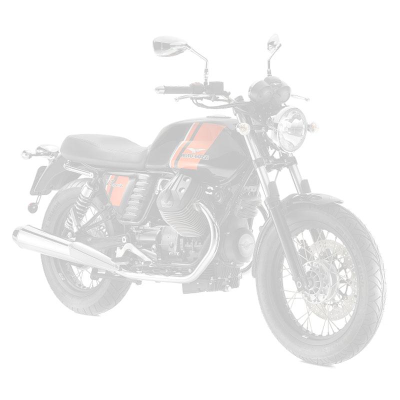 MOTO GUZZI 750 V7 III SPECIAL 2020