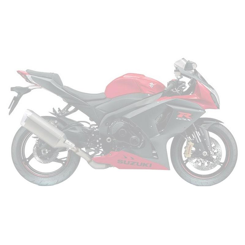 SUZUKI 1000 GSX R 2020