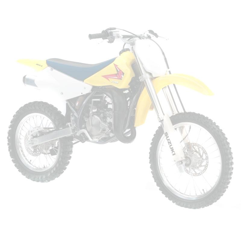 SUZUKI 85 RM 2020