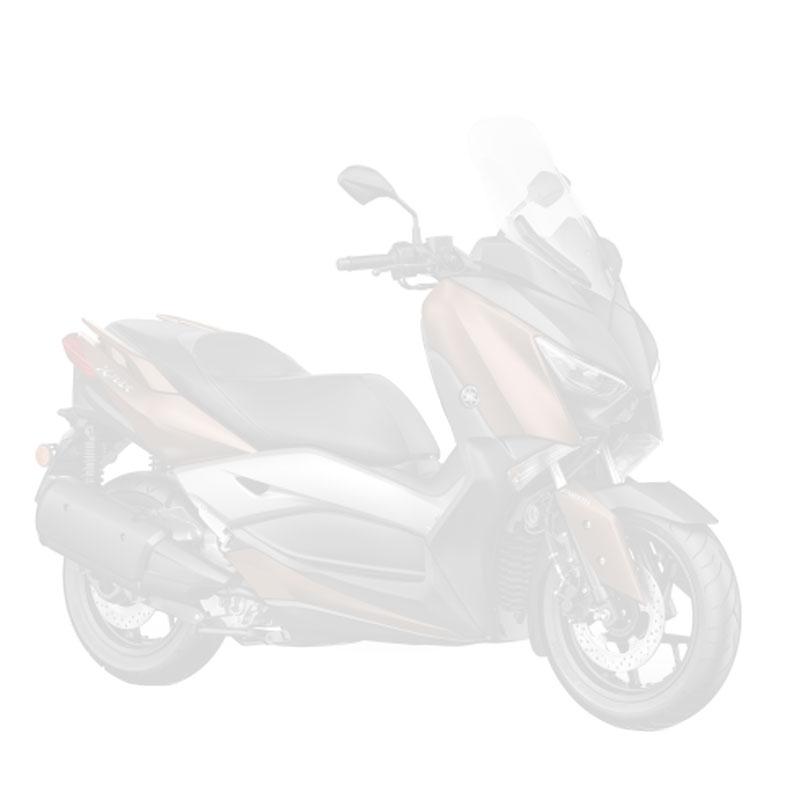 YAMAHA 400 X MAX 2020