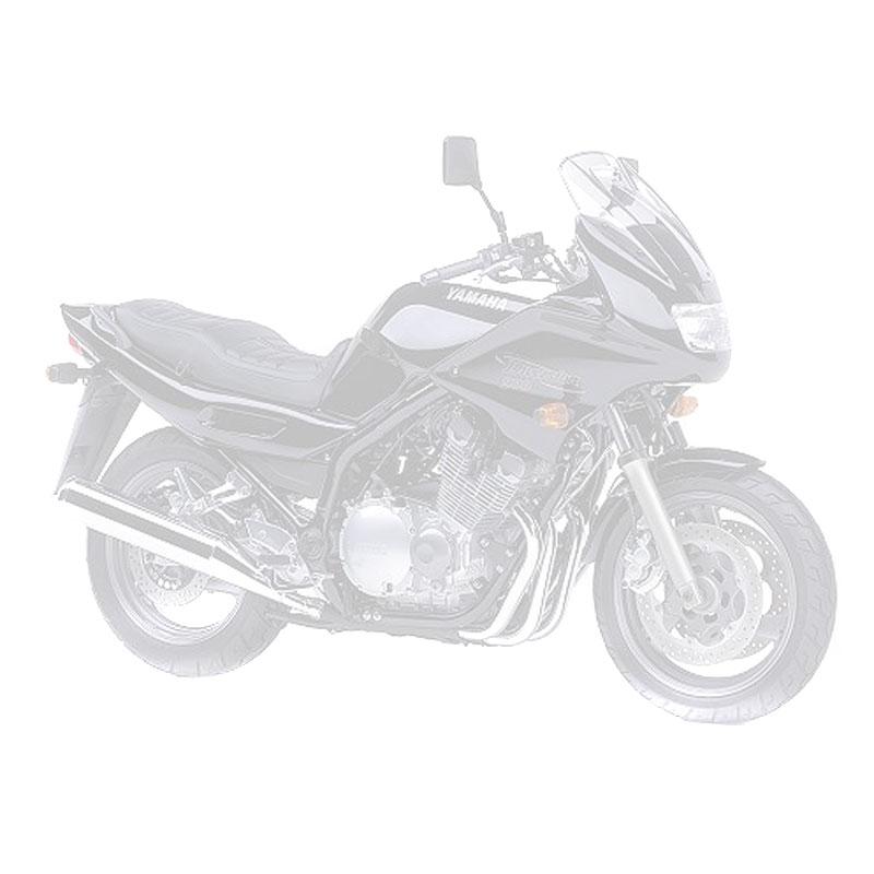 YAMAHA 600 XJ 2003