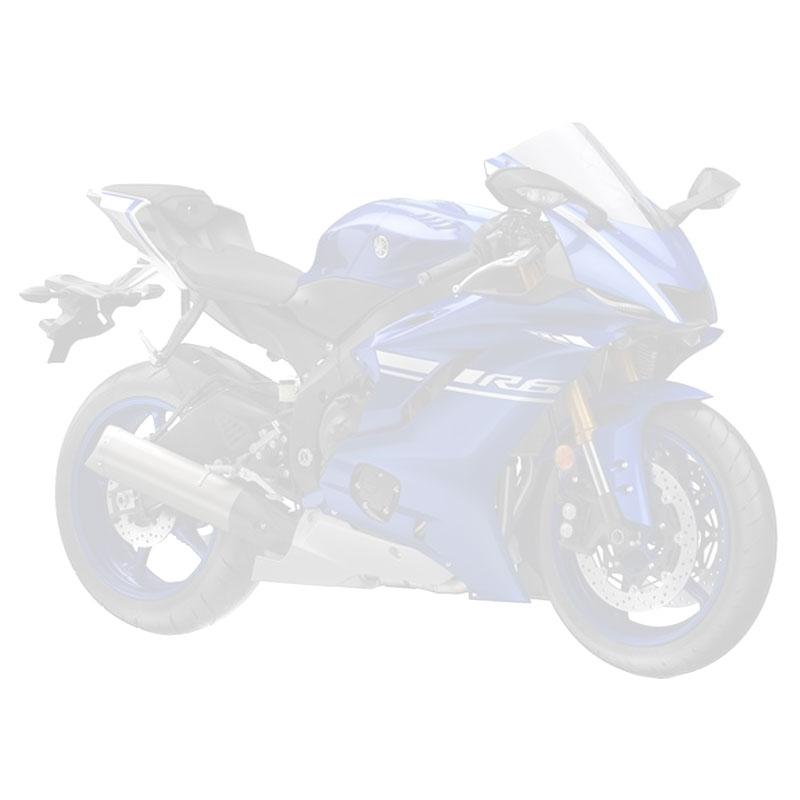 YAMAHA 600 YZF R6 2020