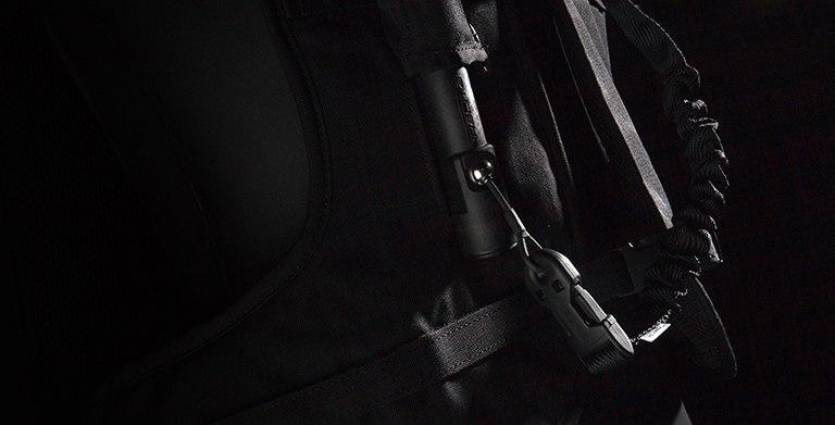 gilet airbag moto blouson air bag dainese bering. Black Bedroom Furniture Sets. Home Design Ideas