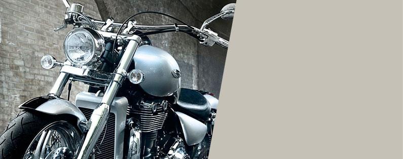 Chaine De Distribution Harley Davidson Xl  Sportster